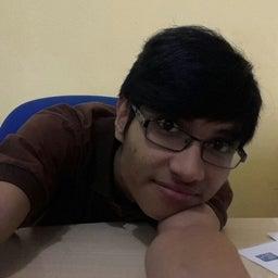 Mohd Fairoz Aflin Roslan