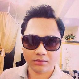 Mohd Shariff