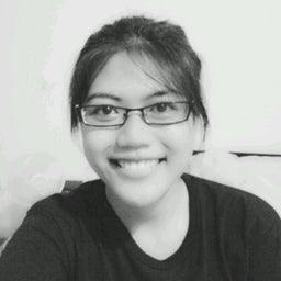 Keisya Murdoko