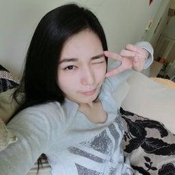 Yaya Lim
