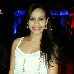 Stephanie Barroso