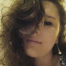 Maria Laura Innocente