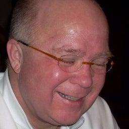 Alan Krutsch