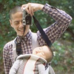Masashi Morichika