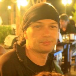 Ziya Aktürer