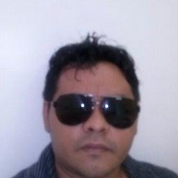 Jotah Santos