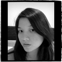 Mich Laurel-Gonzalez