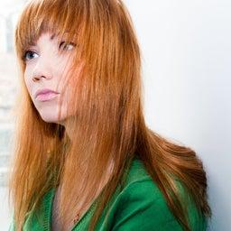 Elene Min