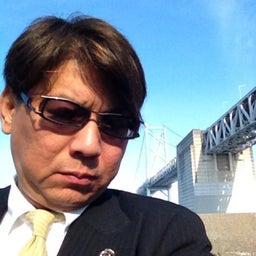 KATSUHIRO Yamada