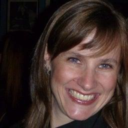 Meg Zentner