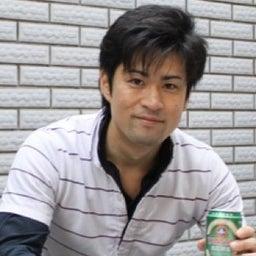 Hiroki Hishinuma