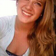 Hanna Austin