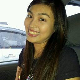 Stephanie Tan-Panila
