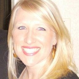 Stephanie Heer