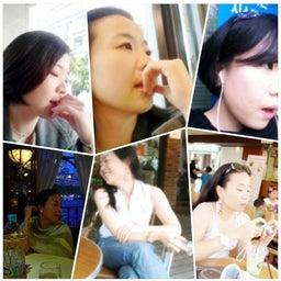 Jennifer Amira Youn Joong Kim