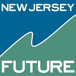 New Jersey Future