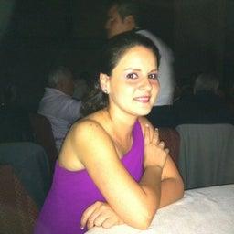Claudia Bta