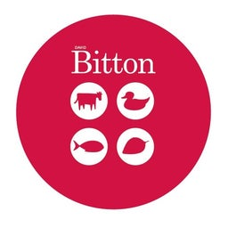 Bitton Gourmet Cafe
