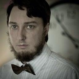 Adam Wygle