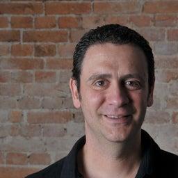 Roberto Davidowicz