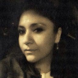 Aurea Bazaez
