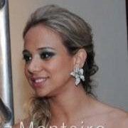 Vanessa Martos