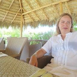 Ana Filipa Santos Pereira