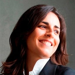 Isabella Strada