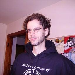 Michael Koziol