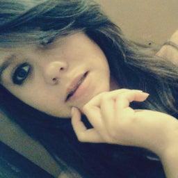 Karolaine Martins