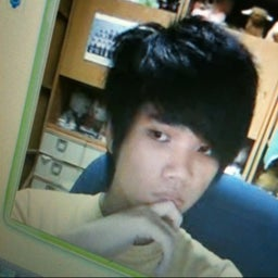 Yong Siang Goh