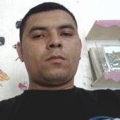 Diego Souza Matos