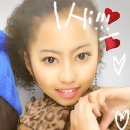 Hasegawa Eva
