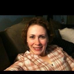 Jen Lipscomb