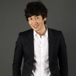 Carlyn Tan