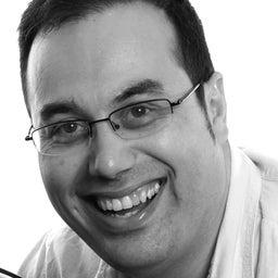 Michael Bechler