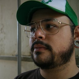Gabriel Botelho Muniz Miguel