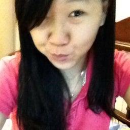 Angel Chee