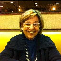 Gloria Molteni
