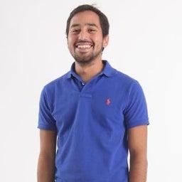 Matt Castro