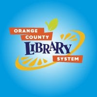 Orange County Library System (FL)