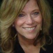Jill Steinberger Wood