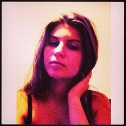 Yulia Galiy