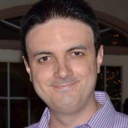 Humberto Lembi