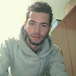 Rodrigo Pulinario