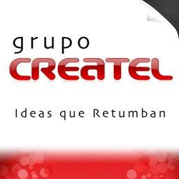 Grupo Createl