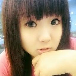 Lina Lina