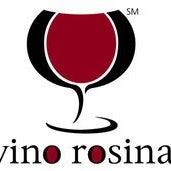 Vino Rosina