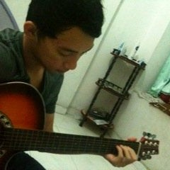Tony Chou