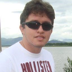 Jefferson Siqueira